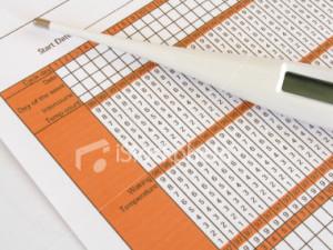 ist2_1766471-fertility-chart
