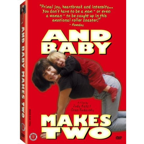 And Baby Makes Two