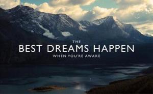 biggest-dream