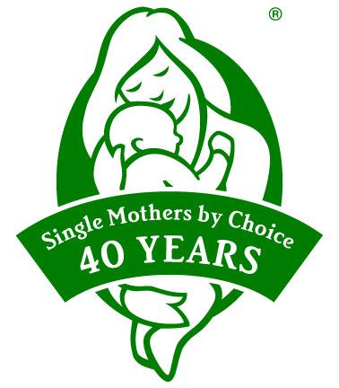 40th Anniversary Celebration - SMC Members (US Citizens)