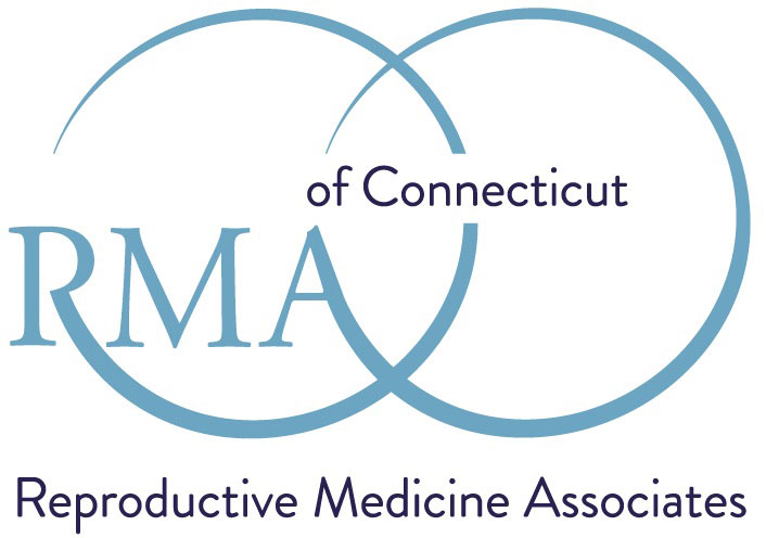 RNA of Connecticut