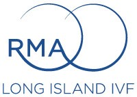 RMA of Long Island logo